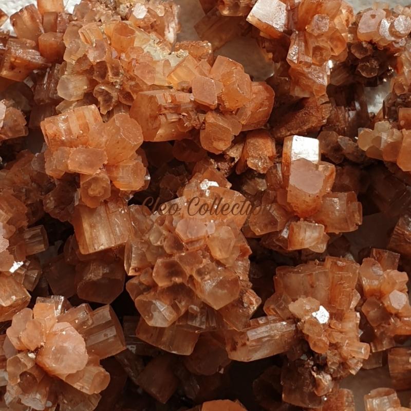 Aragonit ásvány és féldrágakő termékek