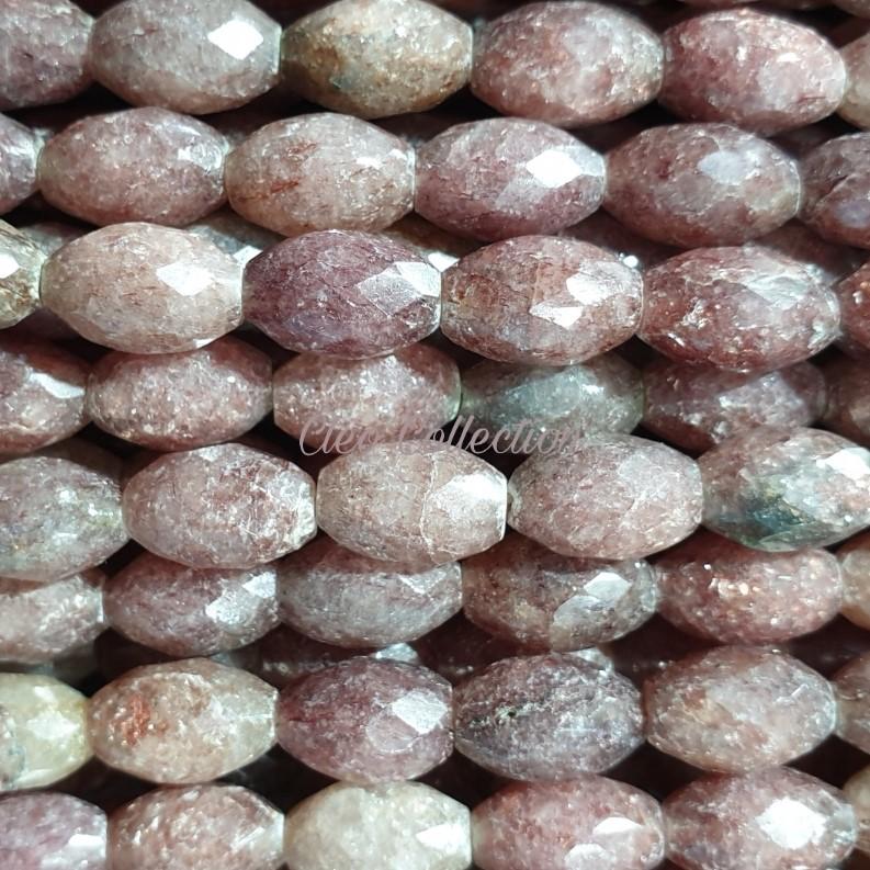 Eperkvarc ásvány és féldrágakő termékek