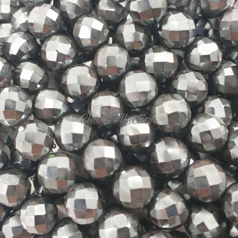 Hematit ásvány és féldrágakő termékek