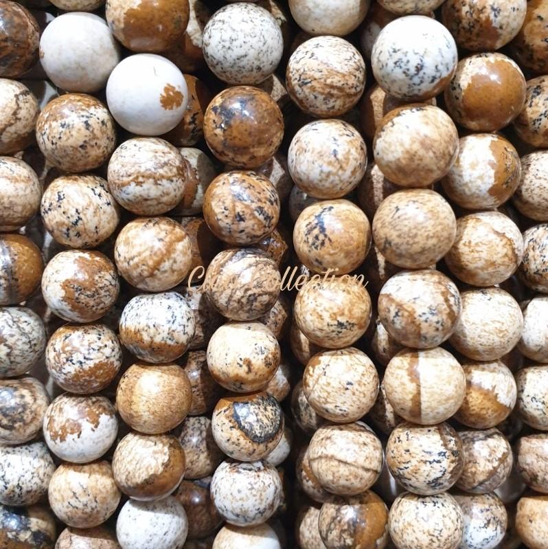Jáspis ásvány és féldrágakő termékek