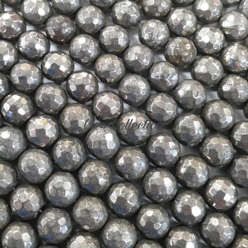 Pirit ásvány és féldrágakő termékek