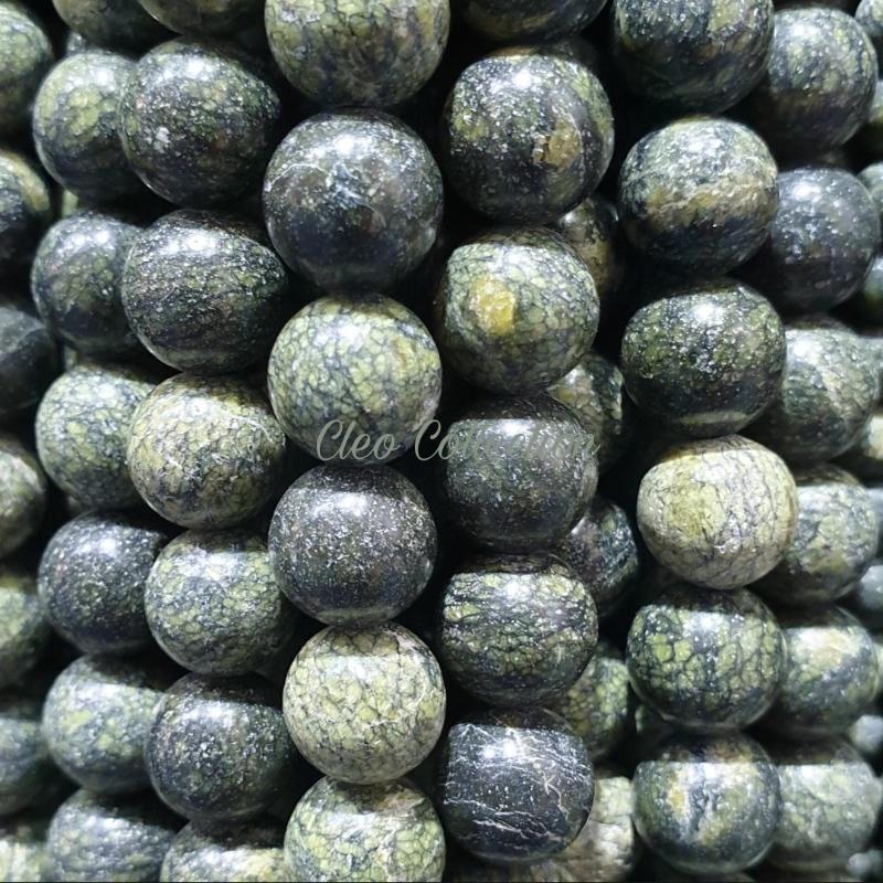 Szerpentin ásvány és féldrágakő termékek