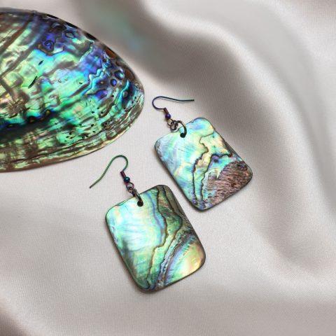 abalone-pava-kagylo-fulbevalo