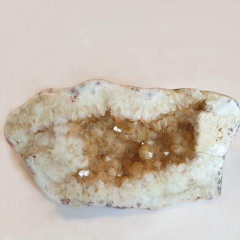 citrin-asvany-cleo-collection