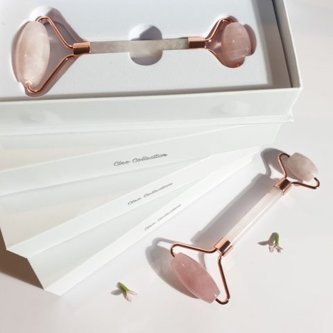 rozsakvarc-arcmasszirozo-roller